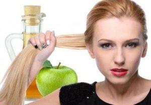 Частое мытье волос