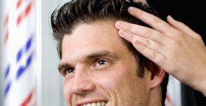 Средство для волос