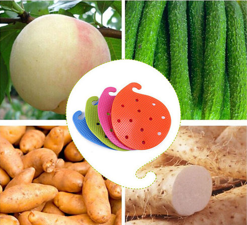 Продукты с нужными витаминами