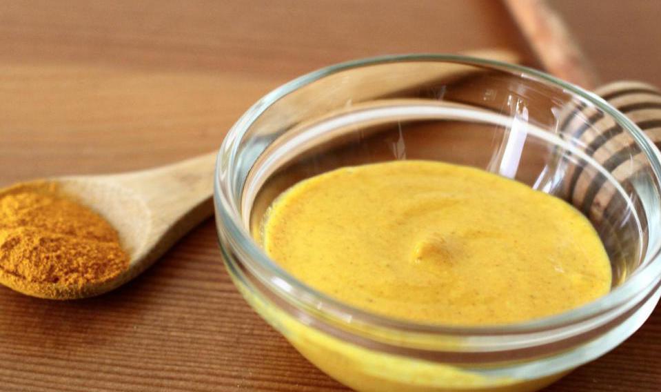 Польза горчицы для волосяного покрова