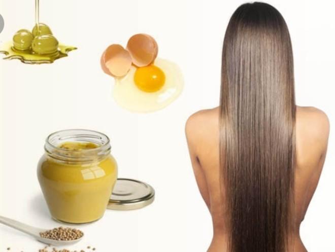 Для сухих и ломких волос