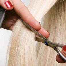 27 лунный день для стрижки волос