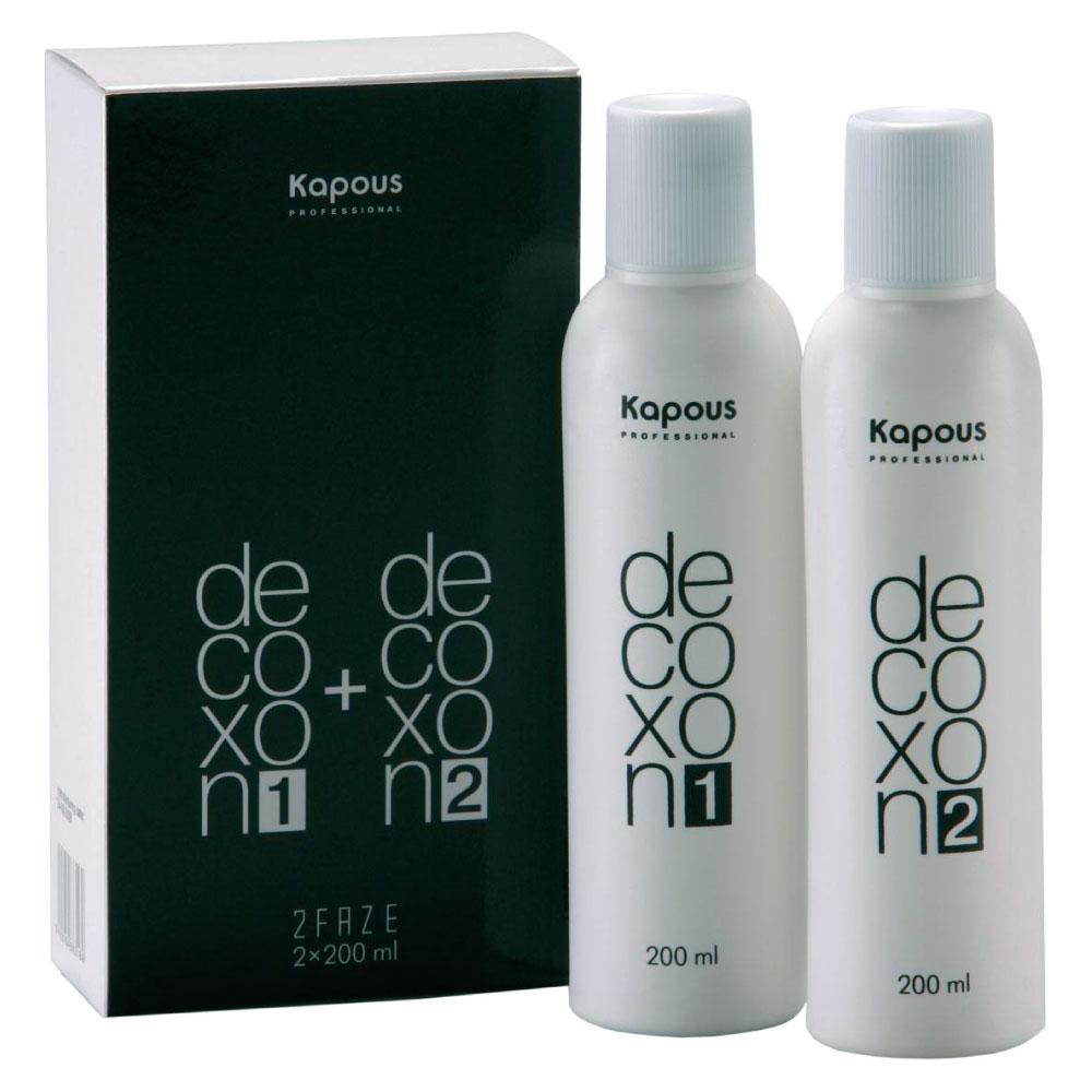 Kapous