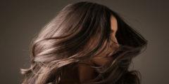 Как сделать волосы чистыми без мытья